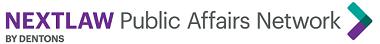 Nextlaw Public Affairs Network